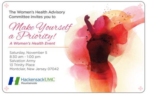womens_health_day-1