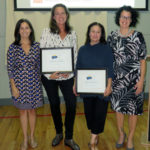 STEM Gets an A at Montclair Cooperative School