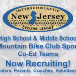 Mountain Biking To Become School Sport in Montclair