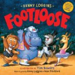 Kenny Loggins Brings <em>Footloose</em> To Montclair, 10/13