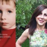 """Author of """"My Son Wears Heels"""" to Speak at Watchung Booksellers, 11/10"""
