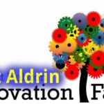 Check Out Innovation Faire! Free STEM-inspired Event at Buzz Aldrin Middle School, 10/8