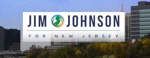 jim-johnson-gov