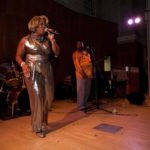 Get On Up On The Floor and Boogie at the Montclair Motown Benefit Party for MESH