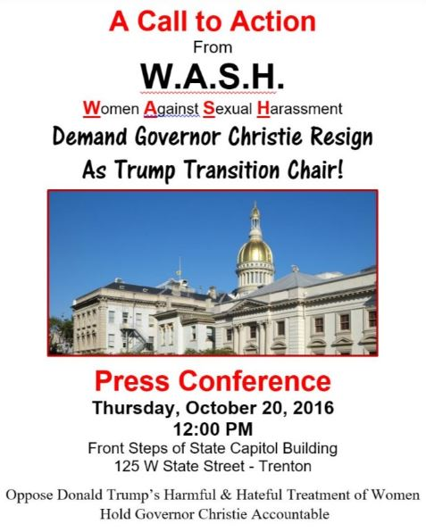 wash-women-against-sexual-harrassment