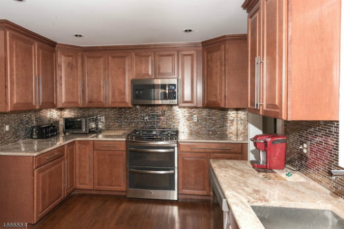 1120-grove-kitchen
