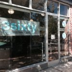 3Sixty Cycling & Fitness Studio to Close, Handing Over Keys to Architect Studios