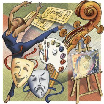 Montclair Arts Advisory Committee