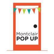 Montclair Pop-Up