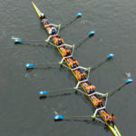 Find Out About Montclair Crew: Rowing Open House