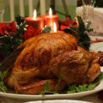 Baristanet Thanksgiving Round Up 2016