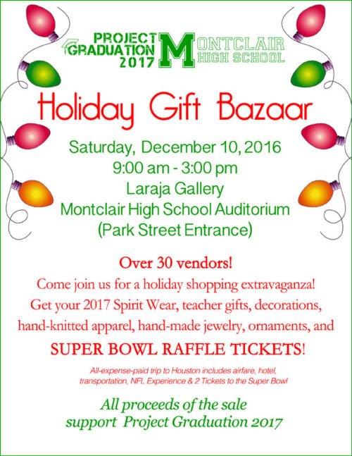 holiday-bazaar-low-res-web-1