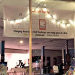 New Digs for Montclair Pop-Up and Exciting Offerings This Holiday Season