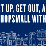 Shop Small in Montclair on Small Business Saturday, 11/26