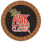 Ashenfelter 8K Classic