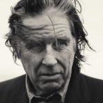 Giveaway: Tickets to See John Doe and Warren Zanes at Outpost in the Burbs