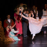 Don't Miss The Nutcracker: New Jersey Dance Theatre Ensemble Community Storytime at Montclair Library, 11/17