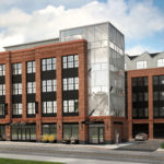 Vestry Montclair: Planning Board's Review of the Bloomfield Ave. Apartment Project