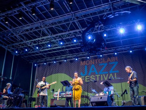 081316_3383_montclair-jazz-festival-e1471262338476