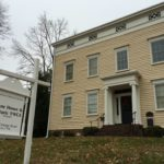 Montclair Historical Society Becomes Montclair History Center to Reflect Its Many Community Offerings