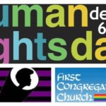 "Blk Grrrl Book Fair to Present Elie Wiesel's ""Night"" Read-Aloud in Montclair on Human Right's Day"