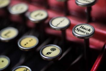 1610-typewriters-28-of-77