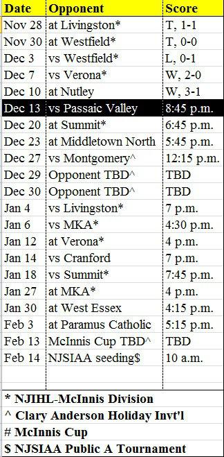 1617-hockey-schedule