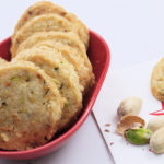 The 2nd Annual Baristanet Cookie Recipe Exchange
