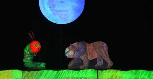 brown-bear-brown-bear-718x370-7c4417a080