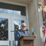 Buzz Aldrin to Appear at Trump's Inauguration