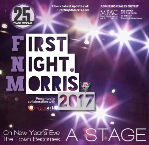 first-night-morris