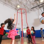 Register For Fun Winter Classes at Geyer Family Branch of the YMCA of Montclair