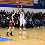 Montclair High School Sports Week In Review: Dec. 12-18