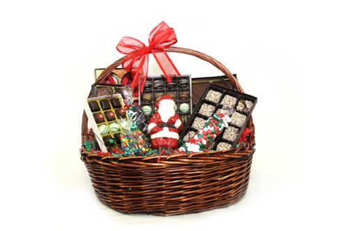 local-gifts-for-your-favorite-foodie