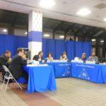 Montclair BOE: Presentation of World Language Program, Bolandi To List Capital Improvements