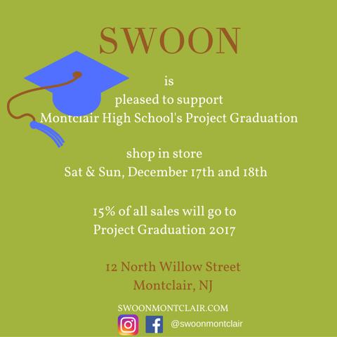 montclair-high-schools-project-graduation