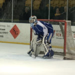 Montclair High School Sports: Ice Hockey Preview