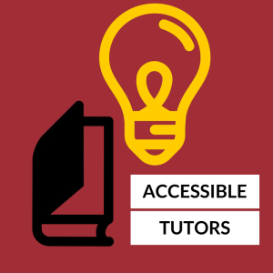 accessible-tutors-logo