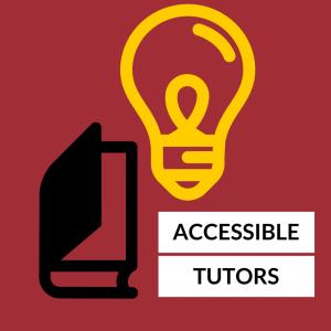 accessible-tutors-logo