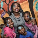 Weekend Family Highlights: Kwanzaa Festival, The Polar Express and More