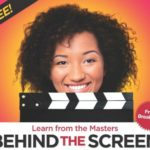 Montclair Film Festival and MSU Offer 2017 Behind the Screen Program