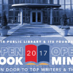Montclair Public Library Presents Open Book/Open Mind Series: Trump's First 100 Days