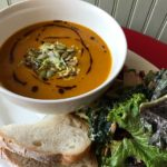 10 Bowls of Soup Found Locally to Warm You Up Through Winter