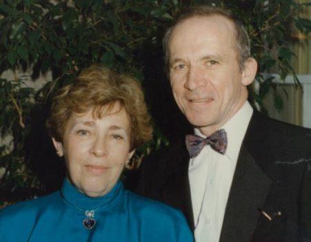 Nancy Braverman Mamis
