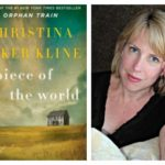 MPL Presents Special Anniversary Open Book/Open Mind Series: Christina Baker Kline in Conversation with Caroline Leavitt