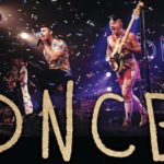 Cake By The Ocean? DNCE To Play Its Hits at Montclair's Wellmont Theater