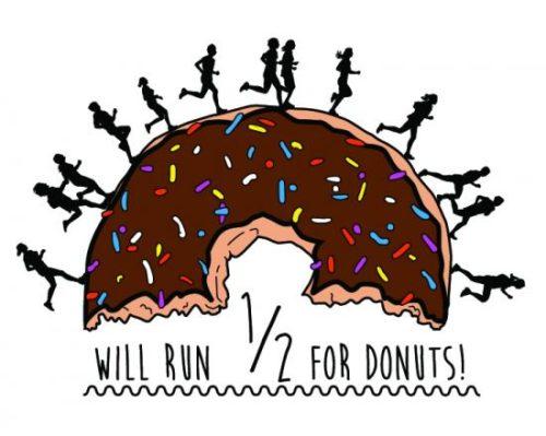 donut1-2insta-01_1-process-s550x440