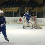 Montclair High School Sports Week in Review: Ice Hockey, Basketball and Wrestling