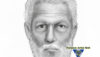 Two Attempted Luring Incidents in Montclair