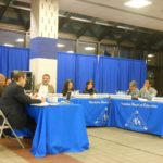 Montclair BOE: Renaissance, Budget, School Lunches and Renaming A School Discussed